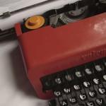 楽しく文章を書く方法