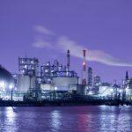 【お知らせ】川崎コンテンツ産業フォーラムに登壇します