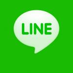 LINEは乗っ取られる?